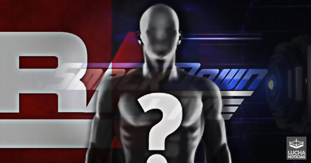 WWE Noticias 2 superestrellas recibieron ofertas para volver a Japón