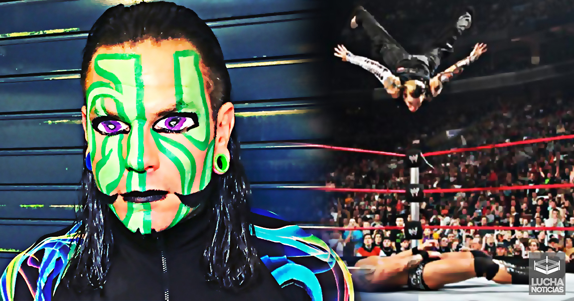 Cm punk criticizes wwe for the jeff hardy dui storyline