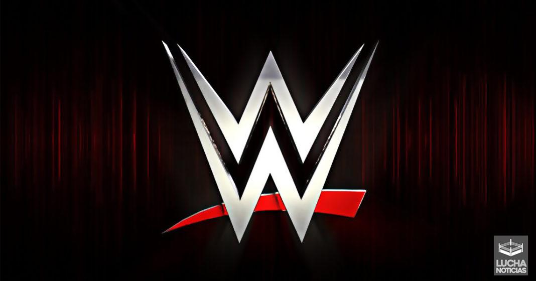 WWE Noticias Ganador de KOTR