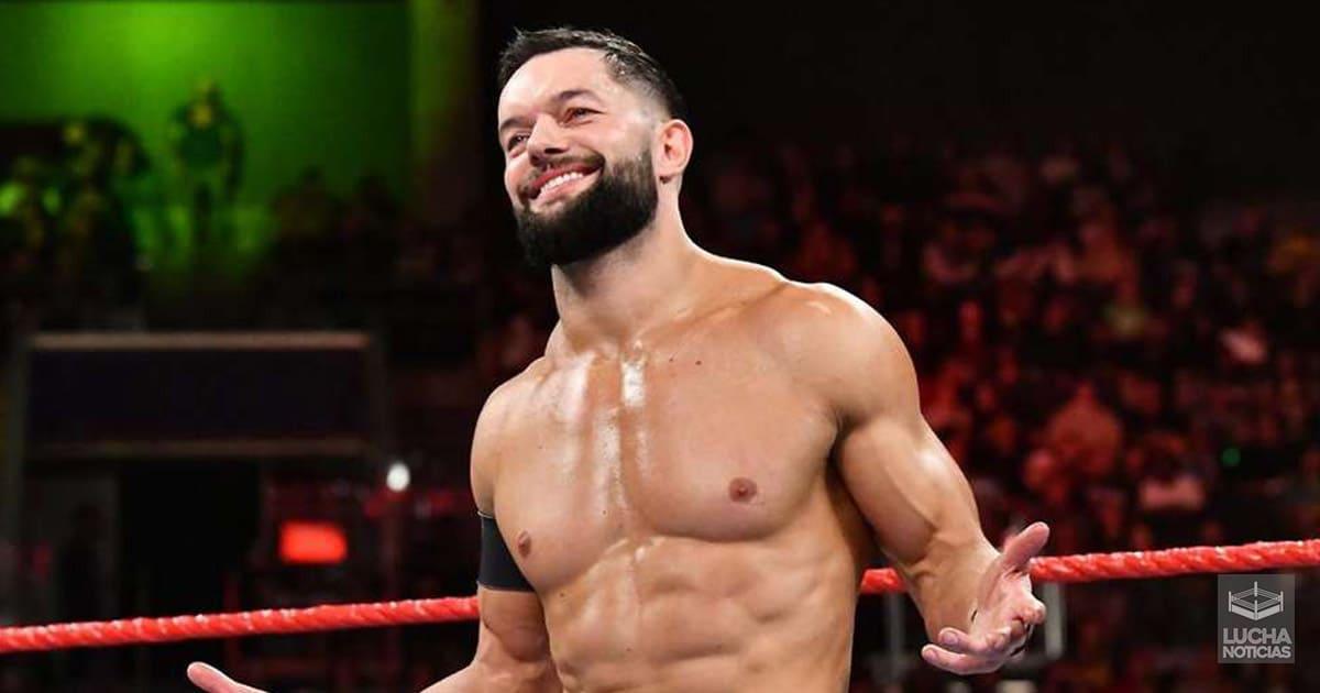 Concours de popularité de fin d'année (2019) - Page 4 WWE-Noticias-Finn-Balor