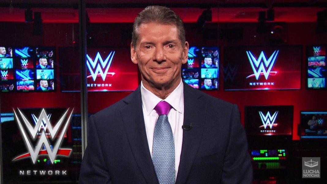 WWE Noticias: Nunca se debe subestimar a Vince McMahon