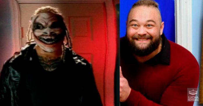 Bray Wyatt y los planes a largo plazo de WWE