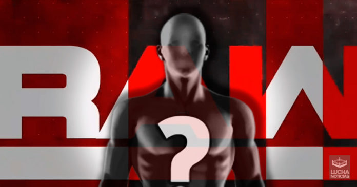 WWE tratando de reparar a superestrella