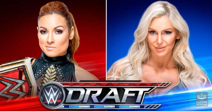 WWE RAW en vivo resultados 14 de octubre