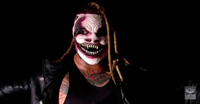 Bray Wyatt y su futuro en la empresa