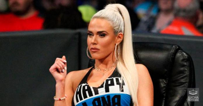 Lana firma contrato multimillonario
