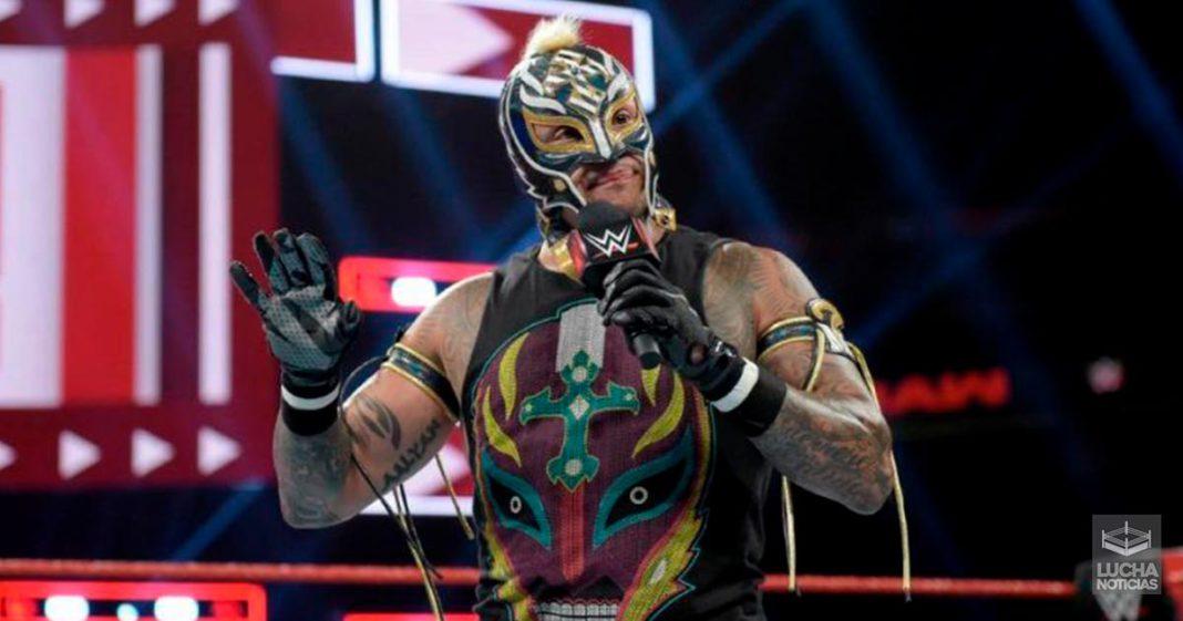 WWE 5 superestrellas que podrían retirarse en 2020