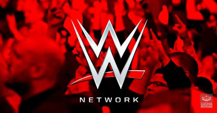 WWE Noticias las nuevas suscripciones y precios de WWE Network