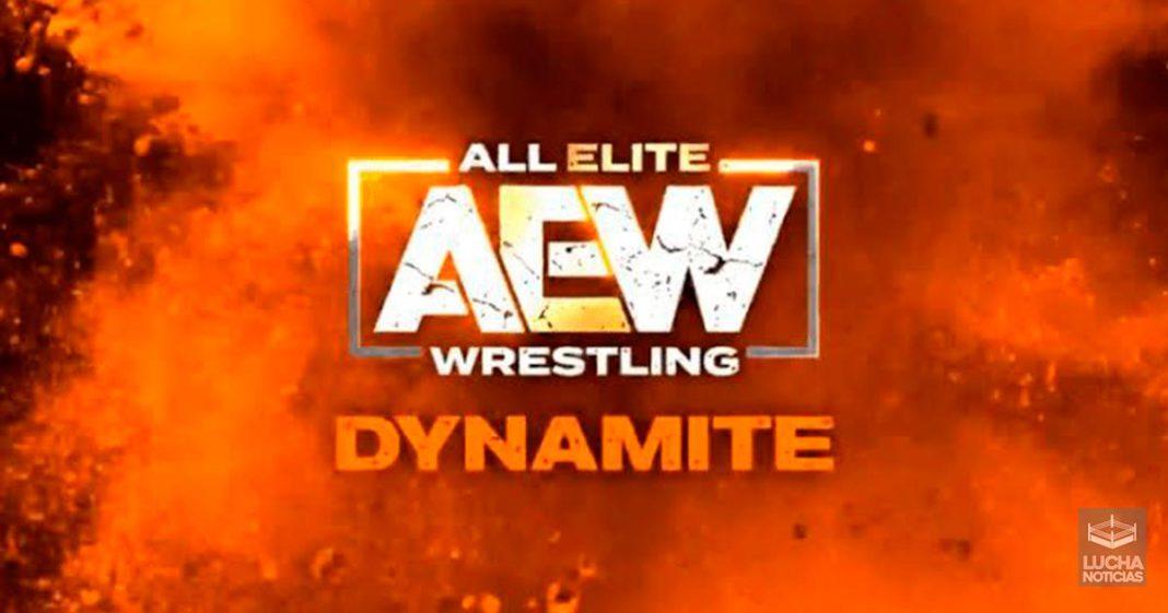 Matt Hardy se va de WWE a AEW