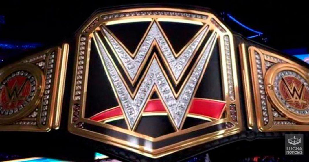 WWE Noticias Sheamus regresa en enero