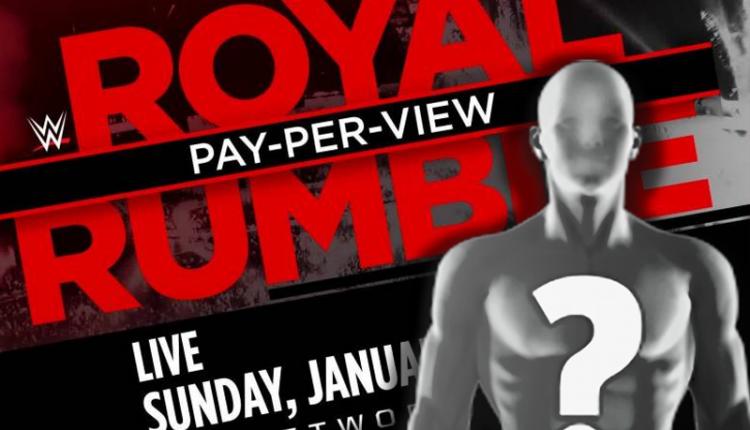 WWE Noticias Santino Marella regresaría este domingo