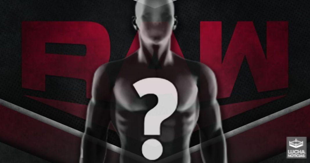 Superestrella de RAW se desahoga en redes sociales