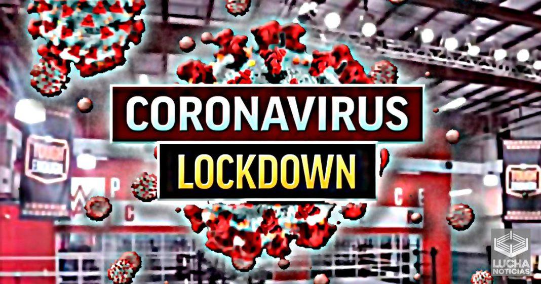 Performance Center es cerrado por la pandemia