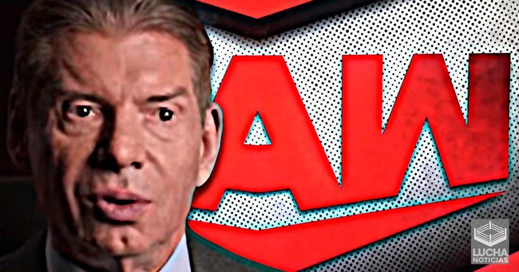 WWE se preparara para posible cierrra de sus instalaciones