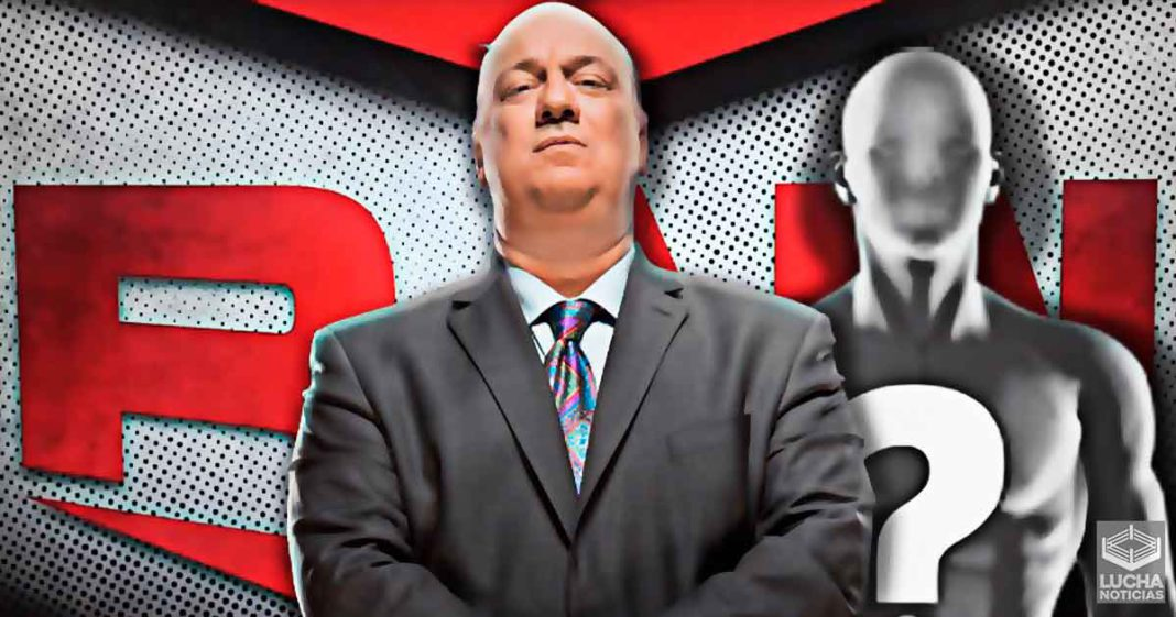 Vince McMahon no enterrará a gran proyecto de Paul Heyman