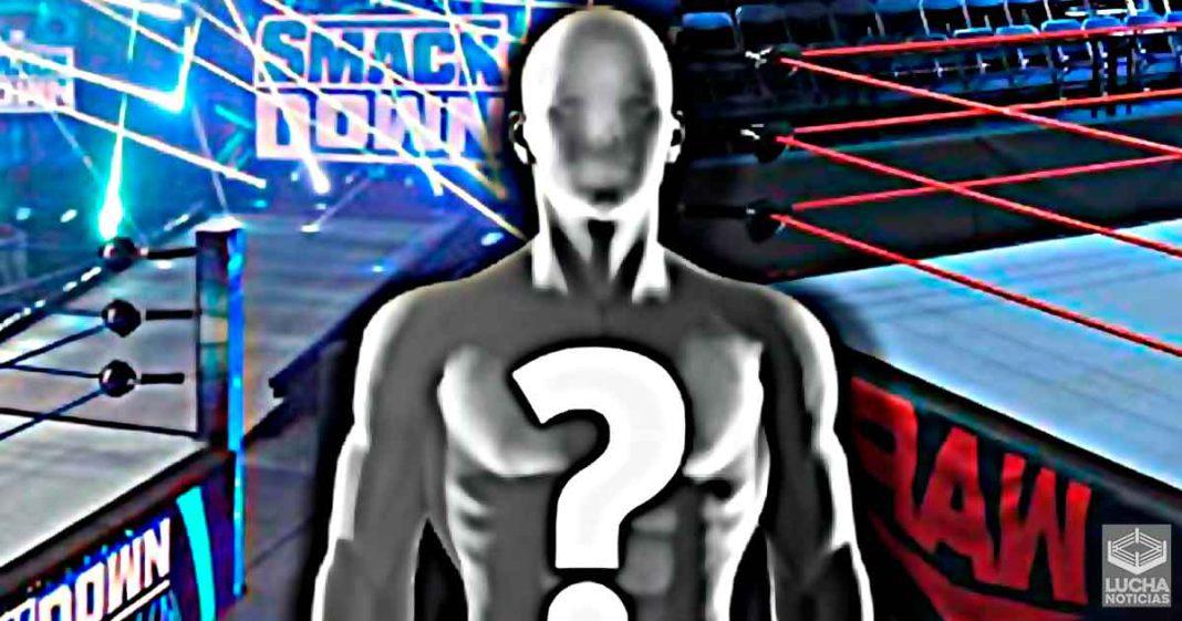 Ex superestrella dice que los shows de WWE son tristes ahora
