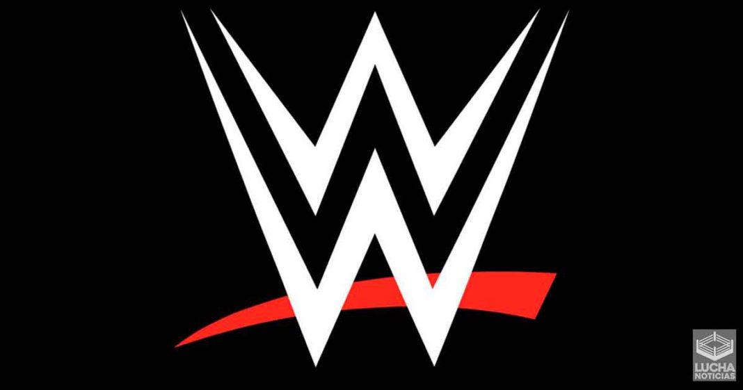 5 veces campeón de WWE regresa luego de 9 años