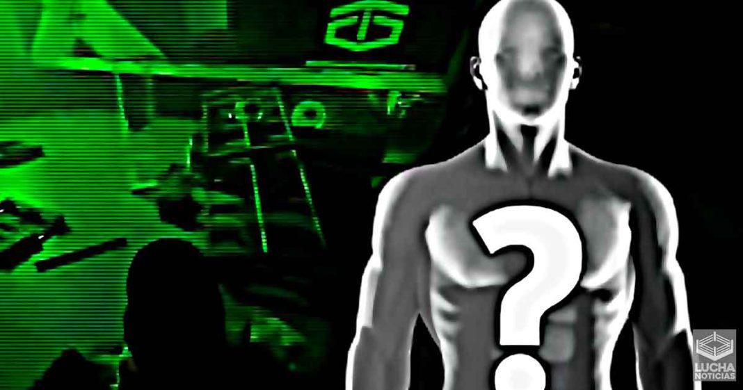 Nuevos detalles del ex campeón de WWE NXT que regresará al show
