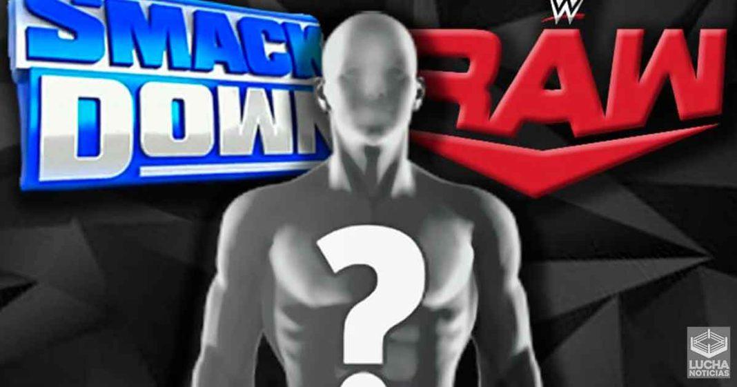 WWE pierda a su mayor aliado en NBC/Universal