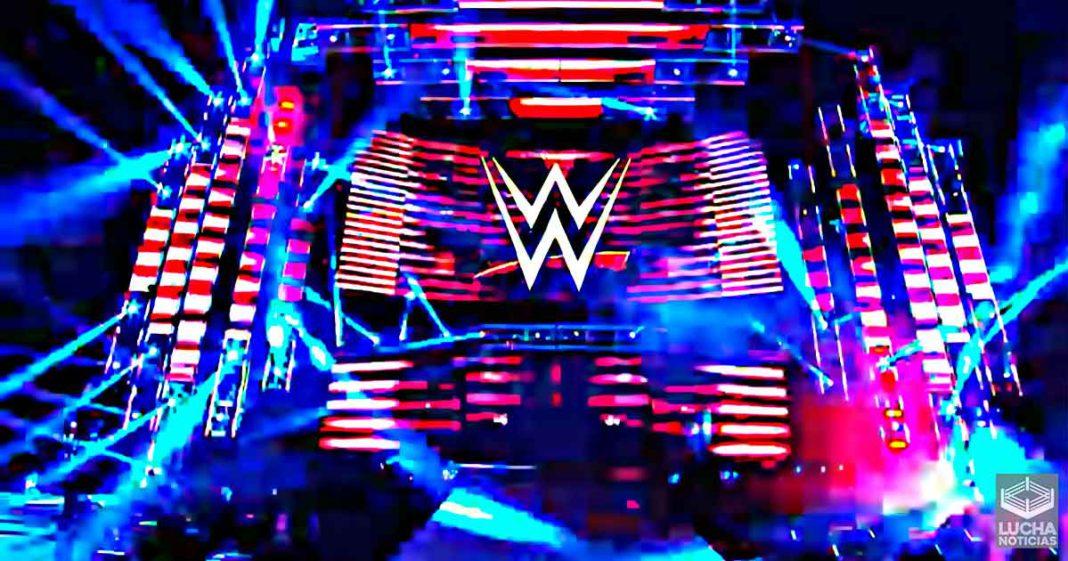 Luchador de AEW muy cerca de firmar con WWE