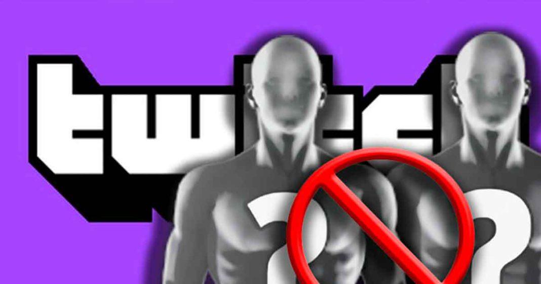 Más superestrellas de la WWE suspenden sus cuentas de Twitch por la regla de Vince McMahon