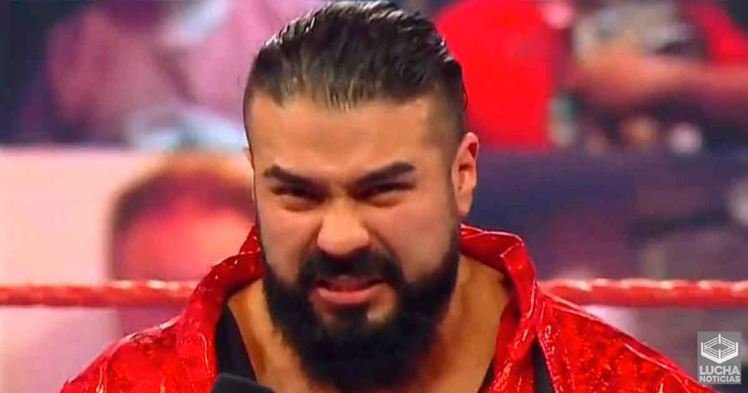 "The 2020 WWE Draft is now behind us, and fans are taking a look at the roster for the next year; or whenever Vince McMahon wants to shake things up again. Lots of fans are wondering what's going on with Andrade since he is still a free agent. When the second night of the WWE Draft was over, El Idolo was left undrafted. Many fans have an idea that he could go back to NXT. The black and gold brand could use him after their hard string of injuries. That is not confirmed yet, but it does make sense that Vince McMahon would let him go. Ringside News has learned why Andrade wasn't drafted, but it's not going to make fans of his happy at all. We were explicitly told that ""Vince McMahon doesn't give a sh*t about Andrade."" The former NXT Champion has a lot to offer in the ring, and he grinded hard to learn English enough to cut a promo on his own. The last part should be enough for anyone to respect Andrade because a second language is one of the hardest things anyone can learn. It didn't seem to change Vince McMahon's view of him. This is why Angel Garza defeated Andrade in easy fashion on Raw this week. Then Angel got out of Dodge so The Fiend and Alexa Bliss could take care of Andrade and Zelina Vega."
