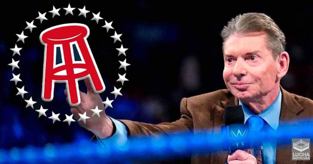 WWE elige a nuevo miembro de su junta directiva