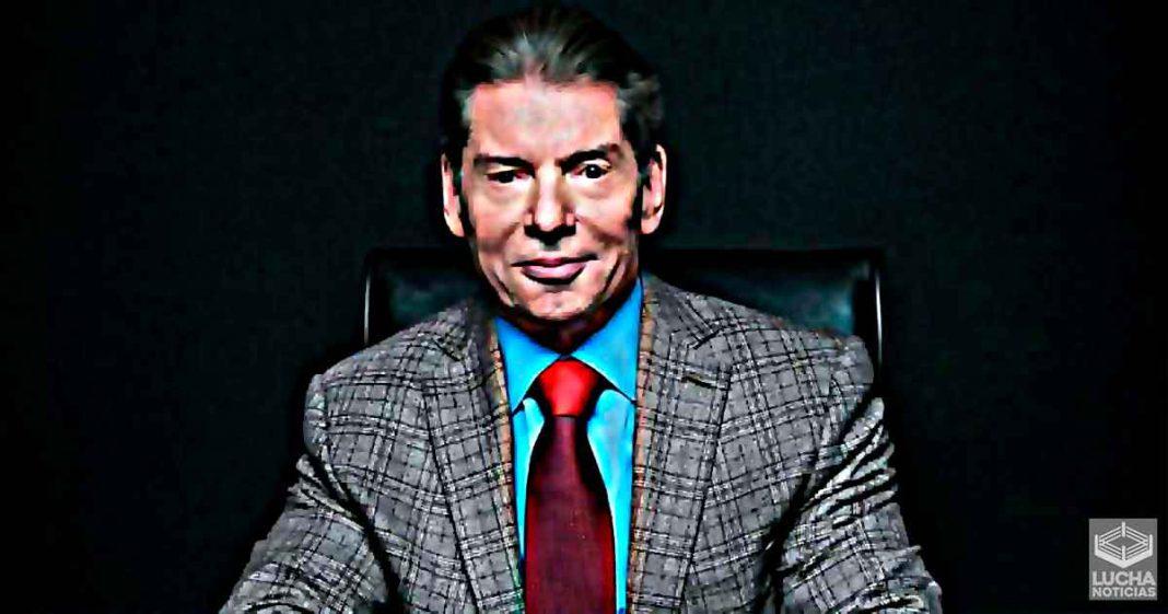 WWE obliga a sus superestrellas a firmar contrato con nueva clausula - Si no lo hacen será suspendidos