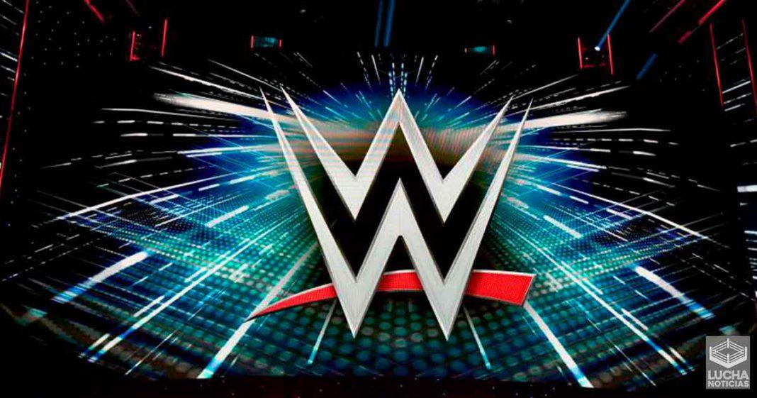 Gran superestrella de WWE terminó con la compañía y podría ir a AEW