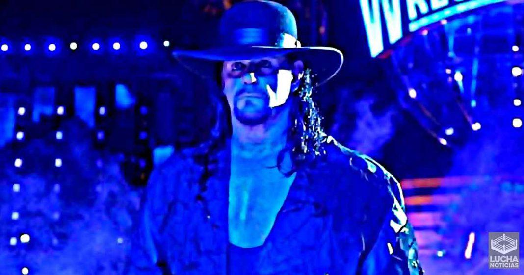 Las 3 canciones de entrada más icónicas de todos los tiempos en WWE