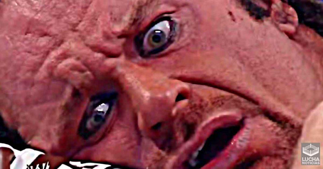 5 datos impactantes de WWE que probablemente no conocias