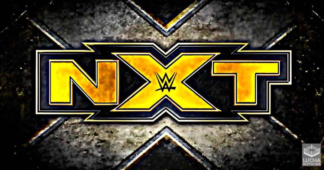 Destacado superestrella de NXT es sometido a cirugía