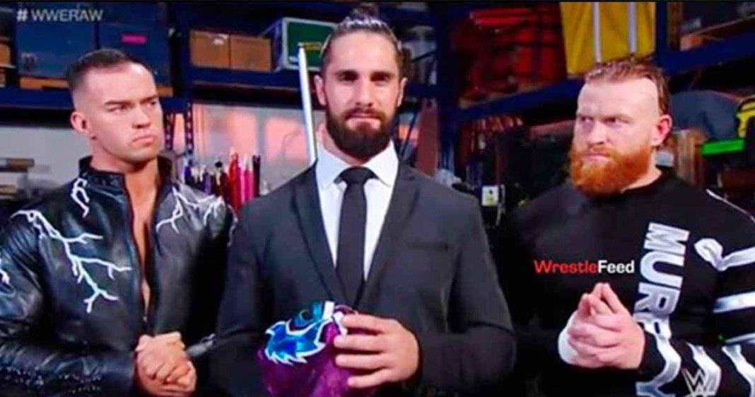 Se filtra video intimo de superestrella de la WWE