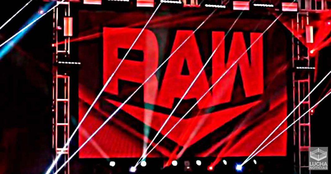 Vince McMahon iba a comprar su propio edificio para transmitir WWE RAW