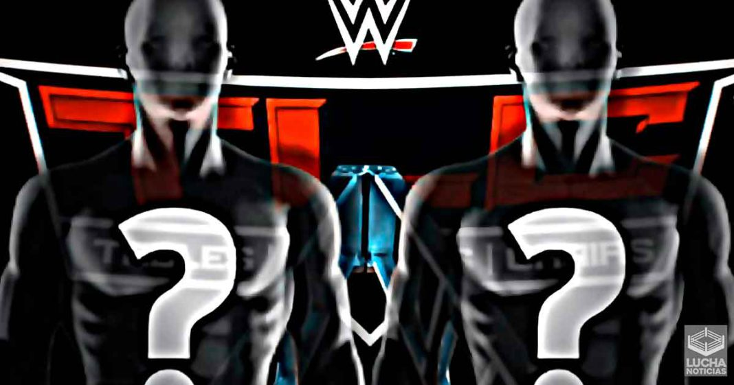 WWE hará grandes cambios al PPV TLC