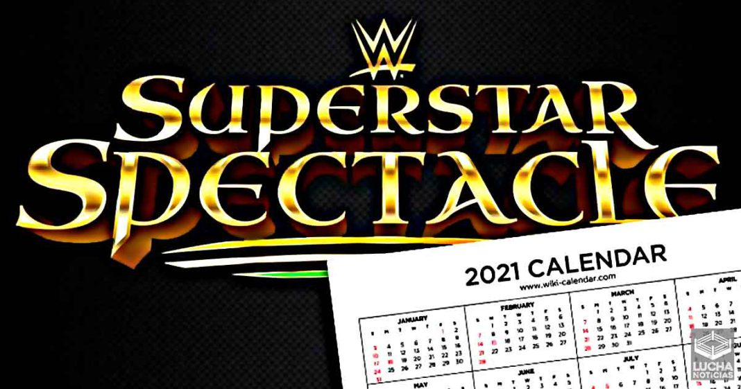 WWE planea que su programa en la indiea se vuelva semanal