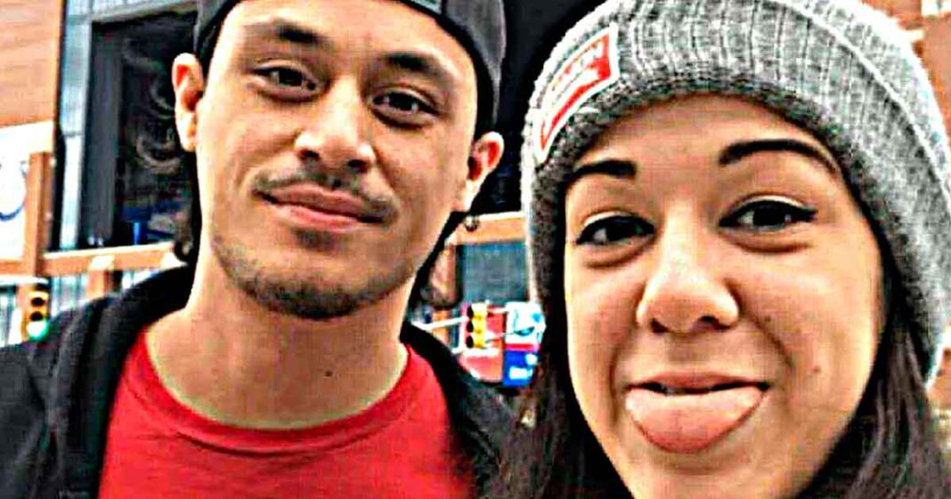 Bayley is single again - Aaron Solow and she cancel marriage