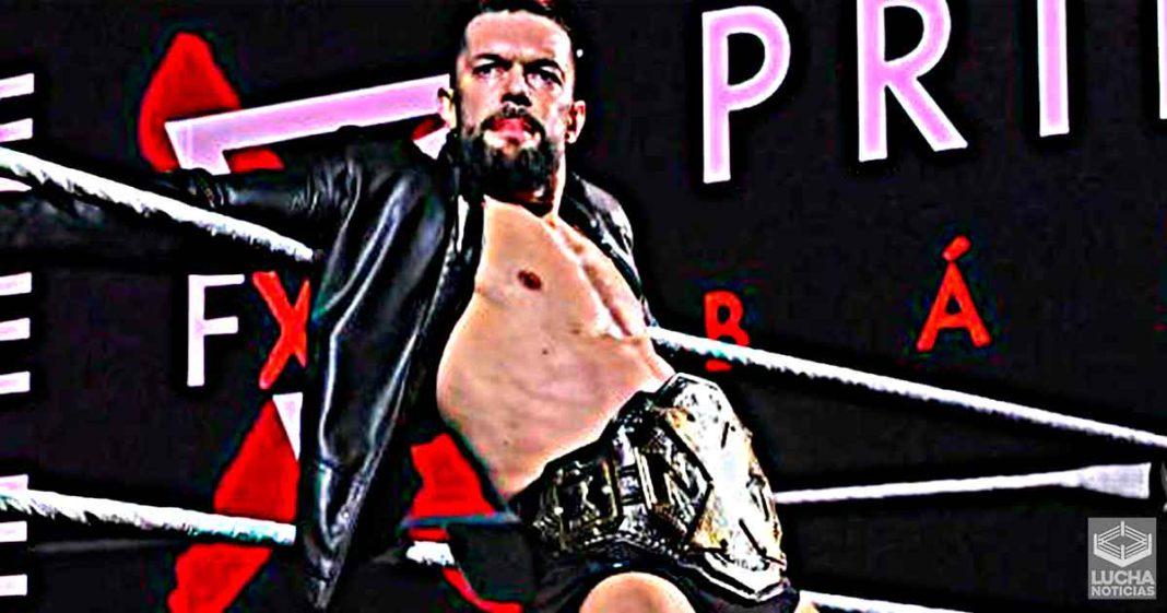 Cuánto le paga WWE a las superestrellas estelares de NXT