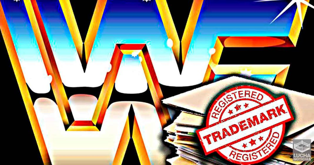 Empresa sin lazos con WWE registra la marca World Wrestling Federation