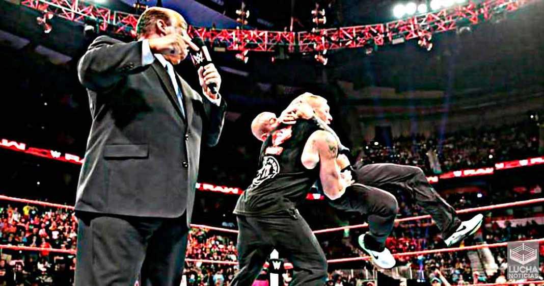 Randy Orton revela su movimiento favorito además del RKO