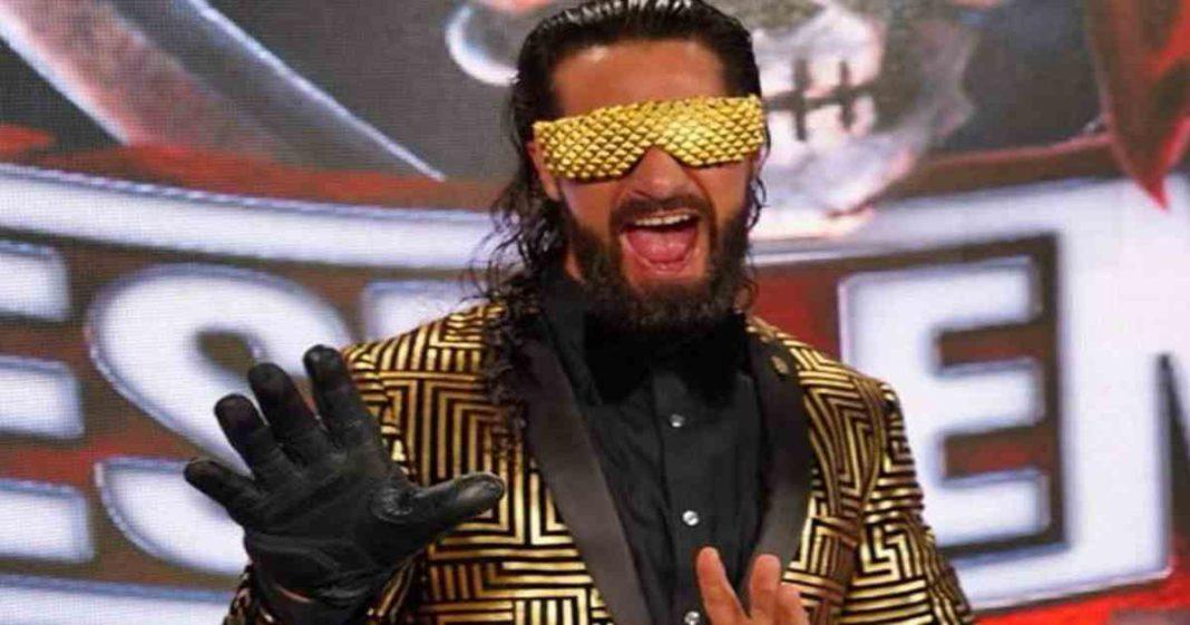 Estas son las principales Superestrellas de la WWE que podrían ganar un título este año