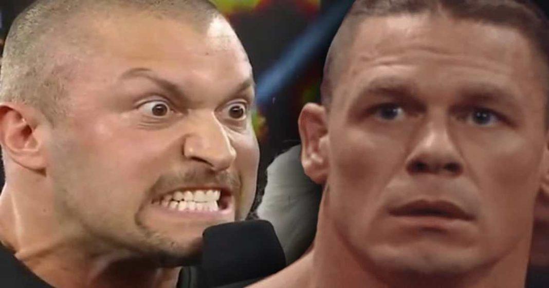 Karrion Kross_ _Estoy listo para retirar a John Cena _
