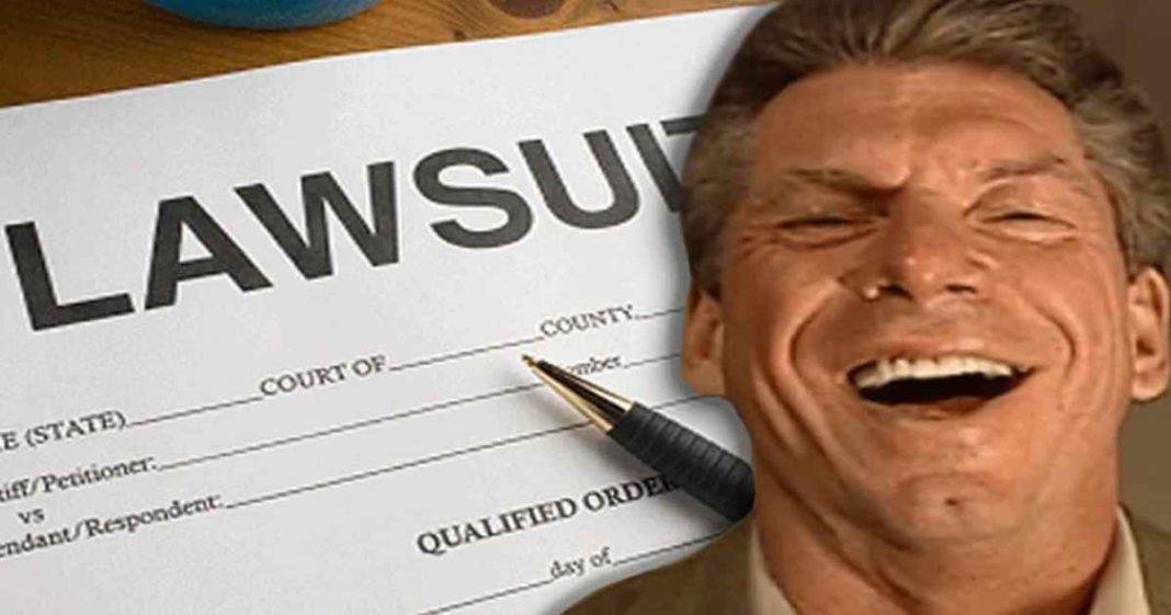 La demanda por conmoción cerebral contra WWE será rechazada por la corte suprema