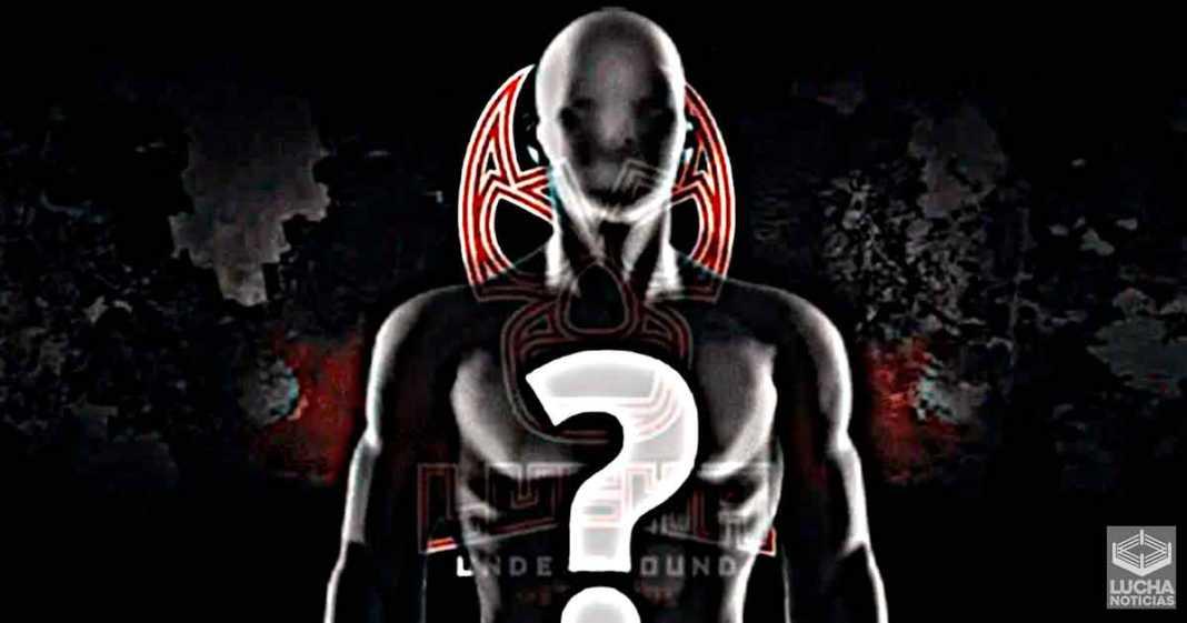 Lucha Underground podría regresar - Todos los detalles