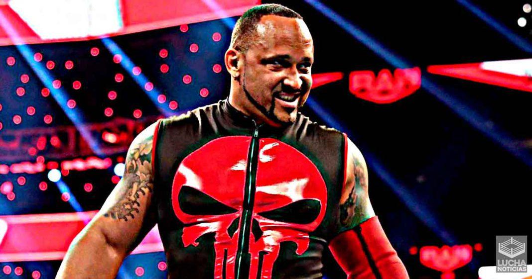MVP tenía todas las intenciones de retirarse en la WWE