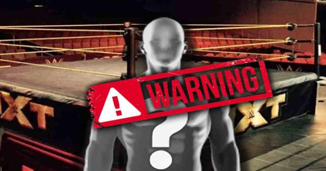 Se espera que WWE despida a más Superestrellas muy pronto