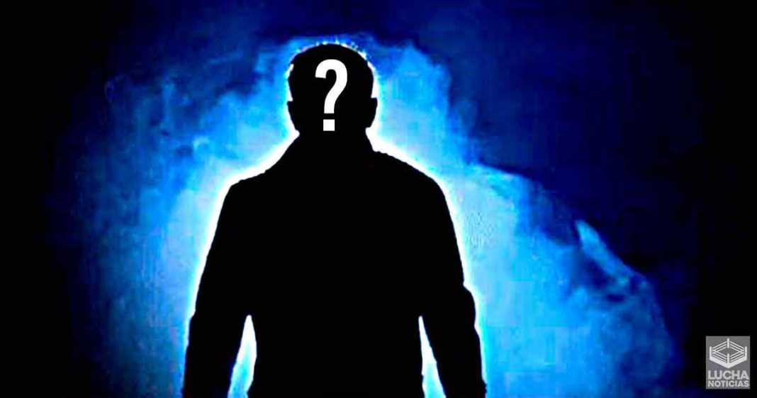 Superestrella de la WWE de 41 años anuncia su retiro