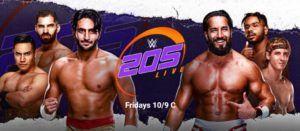 banner 205 live abril 2021