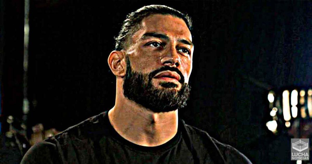 WWE Noticias: Odio a ex campeón mundial en backstage, Gran nombre se unira a RAW y más