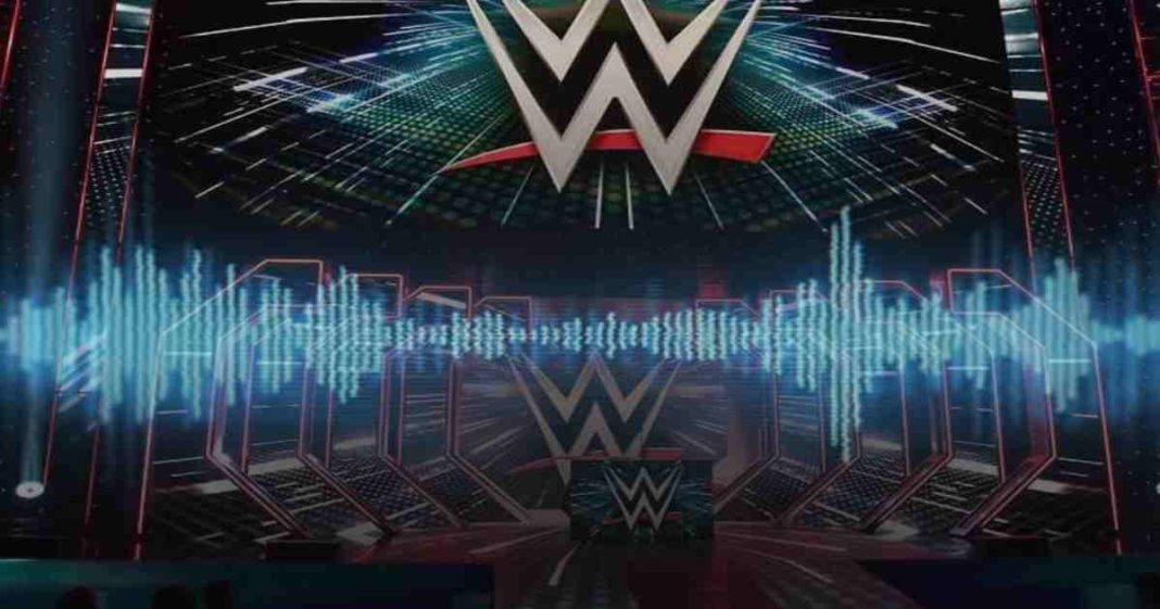 WWE es criticada por su mal enfoque en las canciones de entrada